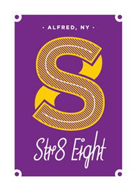 str8-eight-card-logo